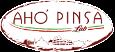 Aho Pinsa IT la Pinsa Romana precotta